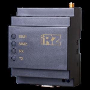 IRZ ATM21.А модем GSM/UMTS Терминал
