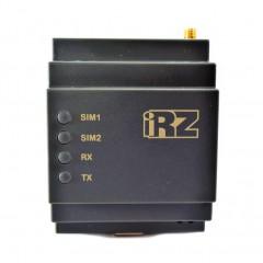 IRZ ATM21.В модем GSM/UMTS Терминал