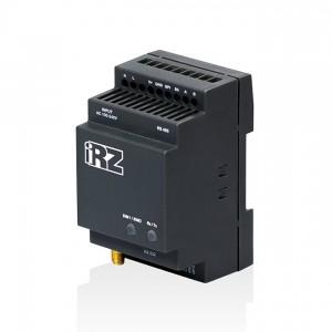 IRZ TG21.A модем GSM/UMTS Терминал