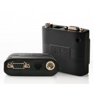IRZ MC52iWDT модем GSM/UMTS Терминал