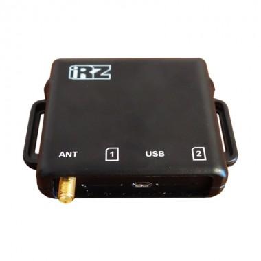 3G-модем TU32 обеспечивает высокую скорость передачи данных в 2G и 3G сети