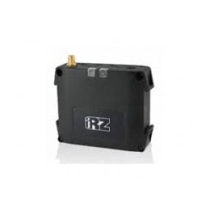 IRZ ATM2-232 модем GSM/UMTS Терминал