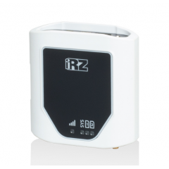 IRZ TU41 модем GSM/UMTS Терминал