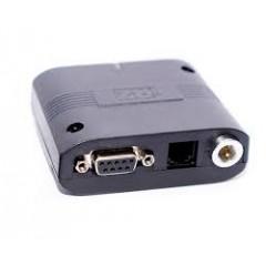 IRZ MC52iT модем GSM/UMTS Терминал