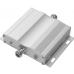 Репитер сигнала  ICS10F-D 1800 - недорогое решение для качественной связи