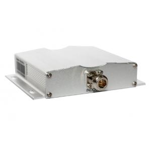 GSM репитер сигнала ICS10F-D 1800