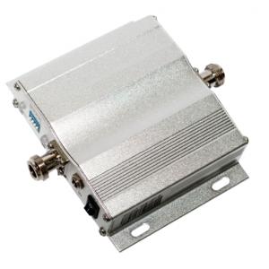 GSM репитер сигнала ICS10F-W 2100