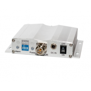 GSM репитер сигнала ICS10F-G 900