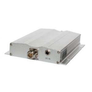GSM репитер ICS10L-GD 900/1800