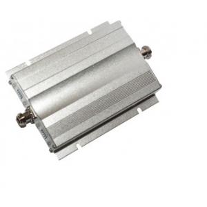 GSM репитер ICS10L-GW 900/2100