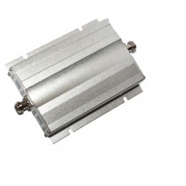 При помощи репитера ICS10L-GW 900/2100 качественная связь стандартов GSM900 или WCDMA2100 гарантирована