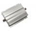 Репитер ICS10L-GD 900/1800 для двухдиапазонного усиления сигнала стандартов GSM900 и GSM1800