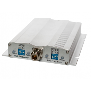 GSM репитер ICS10M-DW 1800/2100
