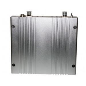 GSM репитер ICS15M-GW 900/2100