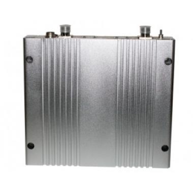 Одновременное качественное соединение в сети GSM900 и 3G с помощью репитера GSM ICS15M-GW 900/2100