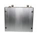 Репитер ICS15M-GD 900/1800 на два диапазона GSM мобильной связи стандартов GSM900 и GSM1800