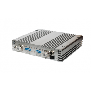 GSM репитер ICS15M-DW 1800/2100