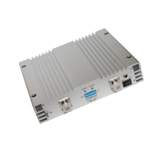 GSM репитер сигнала ICS20-D 1800
