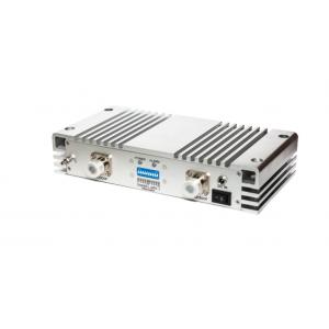 GSM репитер сигнала ICS15M-G 900