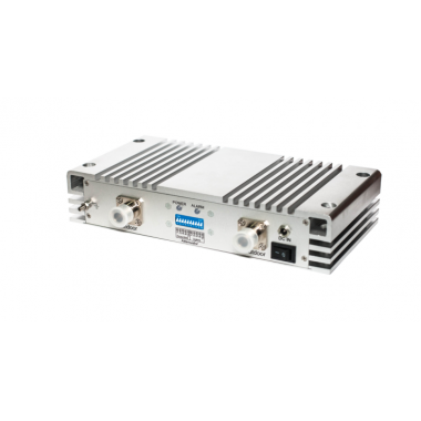 Репитер GSM сигнала ICS15M-G 900 - хорошее решение для больших офисов