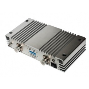 GSM репитер сигнала ICS20F-G 900