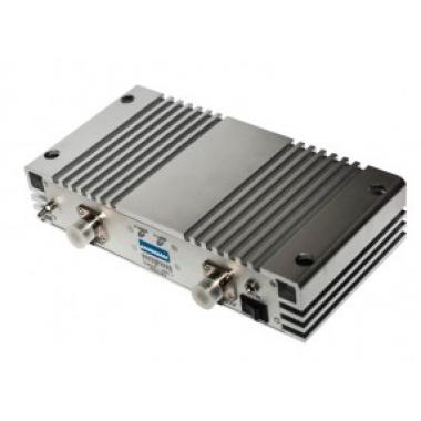 Мощный GSM репитер сигнала ICS20F-G 900 МГц с большой зоной покрытия