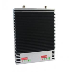 GSM репитер ICS27H-DW 1800/2100