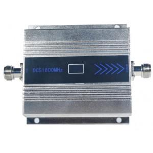 GSM репитер сигнала ICS7MINI-D 1800