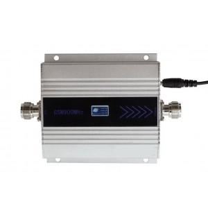 GSM репитер сигнала ICS7MINI-G 900