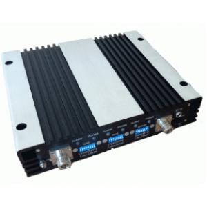 GSM репитер ICS10M-GDW 900/1800/2100