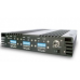 Репитер ICS10M-GDW - это гарантированная связь в небольшой зоне в трех частотных диапазонах