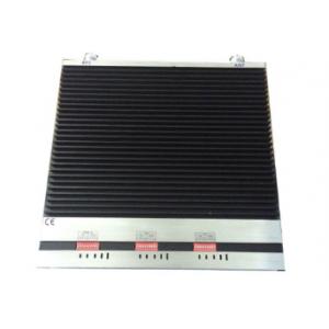 GSM репитер ICS27H-GDW 900/1800/2100