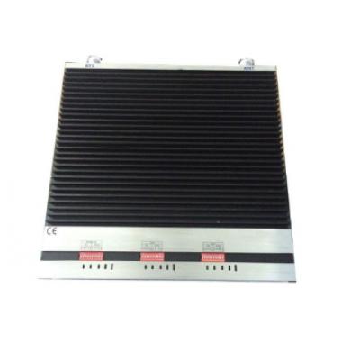 Репитер ICS27H-GDW 900/1800/2100 гарантирует бесперебойную связь в сетях стандартов GSM900, GSM1800 и WCDMA2100