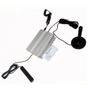 Автомобильный GSM репитер ICS20АКЕ-GW 900/2100