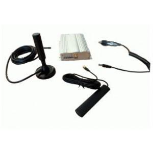 Автомобильный GSM репитер ICS20АКЕ-GDW 900/1800/2100