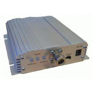 Линейный усилитель GSM сигнала ICS20TA-G 900