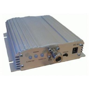 Линейный усилитель сигнала ICS20TA-GD - магистральный усилитель для диапазонов 900 МГц и 1800 МГц