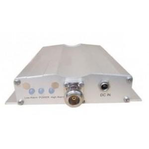 Предусилитель GSM сигнала ICS20PA-G 900