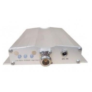 Предварительный усилитель сигнала ICS20PA-D - гарантированная связь в диапазоне 1800 МГц