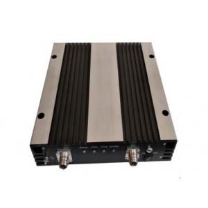Линейный усилитель GSM сигнала ICS20TA-GDW 900/1800/2100