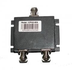 Делитель мощности 1/2 ICPW2-50N