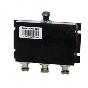 Делитель мощности 1/3 ICSC3-200N