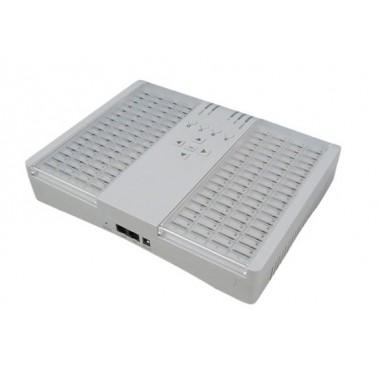 SIM-банк SMB128 с дистанционным или централизованным управлением