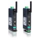 Модемы GSM/3G для корпоративного и промышленного использования