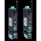 Модемы GSM/3G