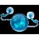 IP-Телефония для качественной связи по лучшим ценам!