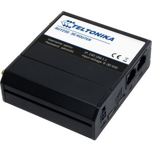 Teltonika RUT230 маршрутизатор 3G/LTE Роутер