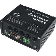 Teltonika RUT955 маршрутизатор 3G/LTE Роутер