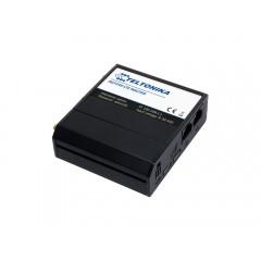 Teltonika RUT240 маршрутизатор 3G/LTE Роутер
