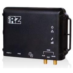 iRZ RU01 маршрутизатор 3G/LTE Роутер